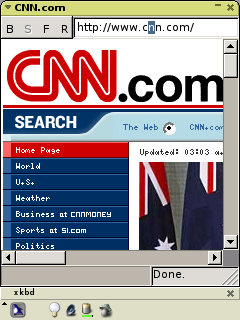 screen_cnn.png